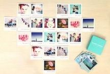 *DIY* / by Planet Cards & Planet Photo