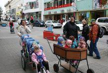 Icelandic people - Icelanders