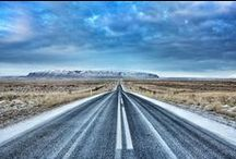 Blogs & tips about Iceland