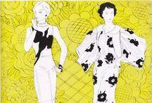 Costume: 1930s-50s