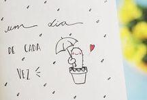 Fotos dos Leitores  ♥ / Álbum colaborativo com fotos e artes dos nossos leitores, inspiradas no Livro Rotina & Rabisco ♥ Se quiser contribuir para o nosso álbum, envie suas coisinhas para rotinaerabisco@gmail.com ou compartilhe no instagram usando a hashtag #minhaRotinamaisLeve