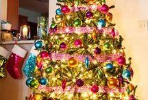 Christmas Ideas / by Misty @Creative Itch