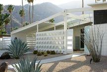 architecture + building design