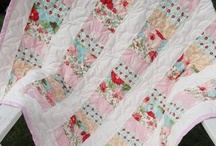 I Obsess About Quilts / quilts I love or that inspire me