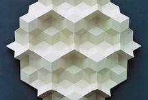 Art / drawing   illustration   sketch   photography   painting   sculpture   origami   watercolor   vector art   artwork   artist   artistic