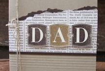 Father's Day / by Misty @Creative Itch