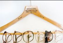 diy : organization / tips and tricks to organize the home and office / by Light Rust Studio
