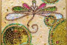 Garden - Paths, Fences, Trellis', Etc. / by Sandy Hilliard