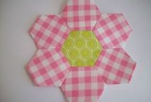 Blogs I Like - Quilting