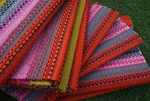 FOR the FLOOR / Rugs - Dhurrie - Carpets - Mats