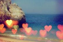 ♥ holidays