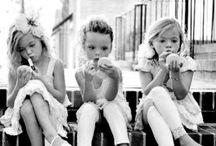 Naturino stylish kids / Kinderschoenen