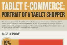 Tablet Marketing