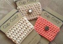Crochet I'd Love to Try