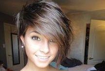 I Do My Hair