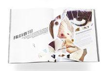 Inspiration   Magazines & Brochures