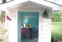 Bella's Little House