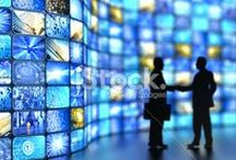 Inspiration   Lifestyle & Technology