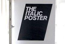 Design ≡ Poster & Print