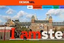 Design Events / Design events to attend in 2014/15