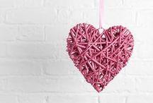 Valentine's Day / 2014 / by Bath & Unwind