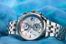 Watches / Unique women's watches and affordable watches for men. Your style is always on-time.