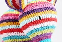 Crochet. Because I don't have enough hobbies. / crochet. how to. tips. tricks. techniques. patterms.
