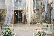 wedding [ industrial ]