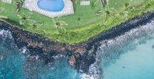 SKY//HI Hawaiian Aerials