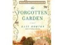 Books Worth Reading / by Alida Crookston