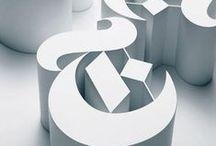 TypographyILove