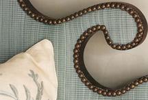 Textiles&WallcoveringsILove