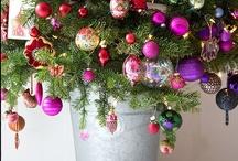 ChristmasIdeasILove