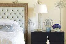 BedroomsILove