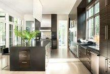 KitchensILove