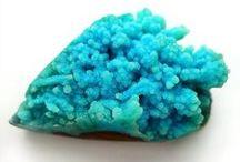 Gems&MineralsILove