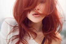 Beauty / by Alyssa Webb