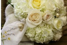 vintage Primrose and Company.... / thoughtfully romantic events that were created and styled by Primrose and Company...
