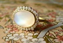 Laurie Kaiser Bridal Jewelry / by Laurie Kaiser