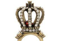 ♕ Royal / by ♕ Khushbu Merchant