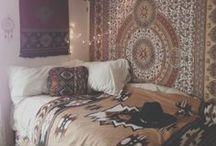 boudoir / by Kate K