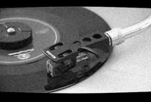 Musica / by crummblle | chilitonka