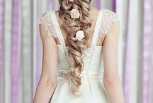 Weddings / by Lynn Elizabeth