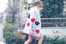 fashion&clothing