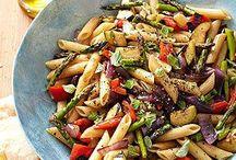 Cooking/Italian