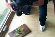 Food Photography tips / by crummblle | chilitonka
