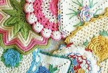 Craft/Yarn Works