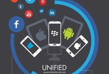MOBILE BUSINESS / MOBILE | - Marketing - Apps - Content - Developement - Trends - Howtos