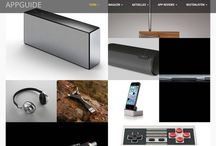 APG MAG | Apps, Gadgets & Accessoires