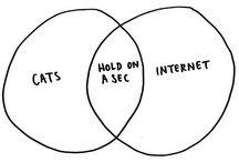 HashtagStyle / Internet Culture